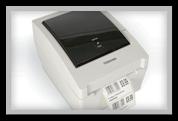 printer1