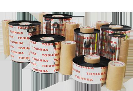 toshibarib
